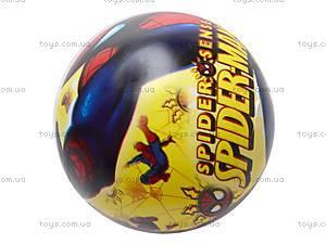 Мяч детский «Дисней», W02-4510, фото