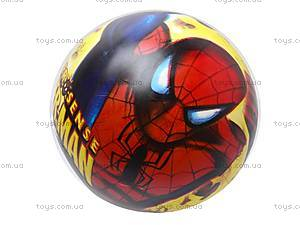 Мяч детский «Дисней», W02-4510
