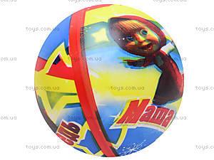 Мяч детский «Мультяшки», BT-PB-0029, купить