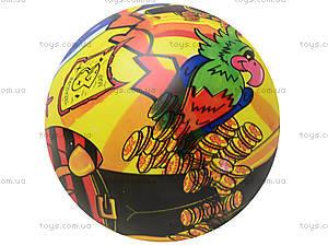 Мяч детский «Мультяшки», BT-PB-0029, цена