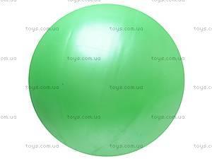 Мяч детский «Неон», OS-3132, купить