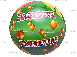 Мяч детский резиновый, FPB-8(2), купить
