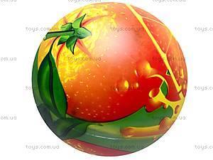 Мяч детский резиновый, FPB-8(2), цена