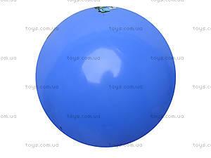 Мяч детский с героями мультфильмов, 466-527, купить