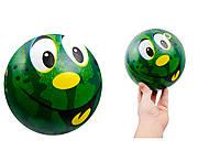 Резиновый мячик для детей, 772-542