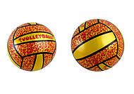 Мяч детский «Волейбол», 4032