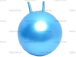 Мяч для фитнеса «Мультики», SH-22, фото