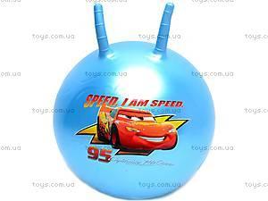 Мяч для фитнеса «Мультики», SH-22