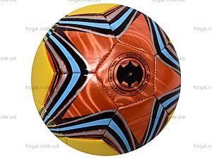 Мяч для футбола, BT-FB-0057