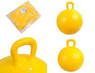 Мяч для фитнеса, несколько видов, GT2017-806, купить