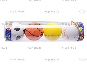 Мяч для настольного тенниса, PU554