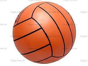 Мяч для водного поло, W02-994, цена