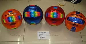 Мяч для волейбола, W02-3426