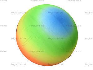 Мяч для волейбола, цветной, BT-PB-0006, купить