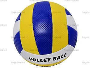 Мяч для волейбола Sport, BT-VB-0008, фото