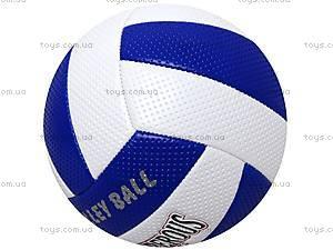Мяч для волейбола Sport, BT-VB-0008, игрушки