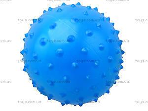 Детский мяч-ежик 3 в 1, MA3-3, цена