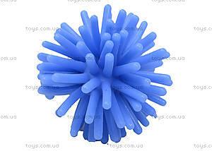 Резиновый мячик-попрыгунчик, HS397, фото