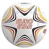 Мяч «ЕвроCтар», JN53767, фото