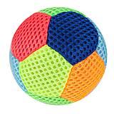 Мяч «Фокус», JN52300, отзывы