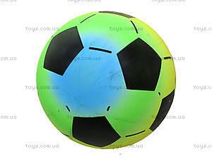 Мяч футбольный для активного дня, PE9-2, купить