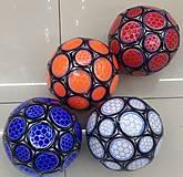 Мяч футбол №5, 4 вида , YW0198, купить