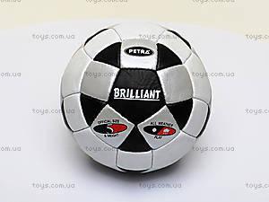 Мяч футбольный, 3000-1 E