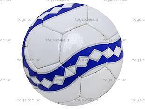 Мяч футбольный Anaconda, ANACONDA, фото