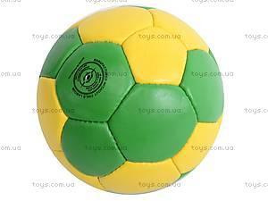 Мяч футбольный Brasilia, BRASILIA, купить