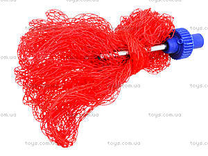 Футбольный мяч, резиновый, BT-FB-0010, игрушки