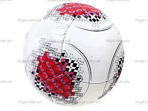 Игровой футбольный мяч, для детей, BT-FB-0022, купить