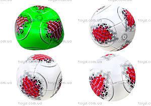Игровой футбольный мяч, для детей, BT-FB-0022