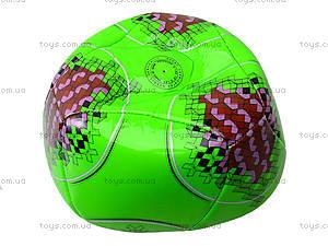 Игровой футбольный мяч, для детей, BT-FB-0022, цена