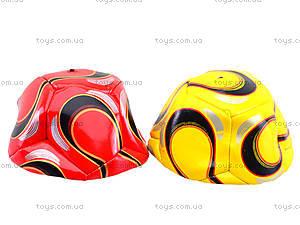 Футбольный игровой мяч для детей , BT-FB-0044, отзывы