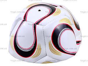 Футбольный игровой мяч для детей , BT-FB-0044, игрушки