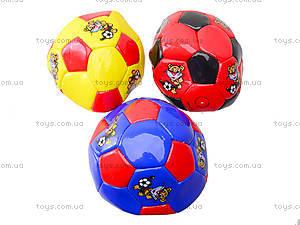 Маленький футбольный мяч, BT-FB-0062, цена