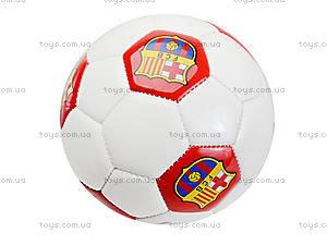 Футбольный мяч, размер 2, BT-FB-0063, купить