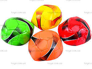 Футбольный мяч, маленький, BT-FB-0067, цена