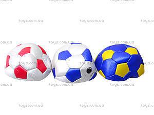 Футбольный игровой мяч, BT-FB-0068, цена