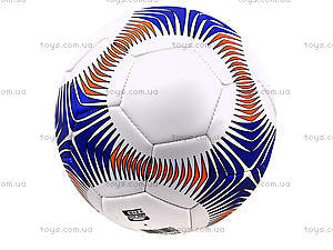 Футбольный мяч Prosperous, BT-FB-0072, отзывы