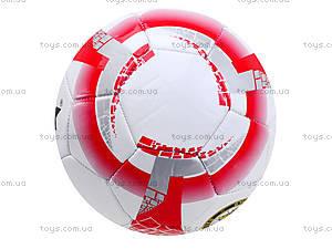 Мяч для игры в футбол Meik, BT-FB-0082, купить