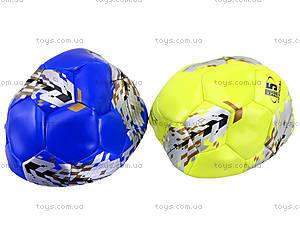Футбольный мячик для игры, BT-FB-0083, цена