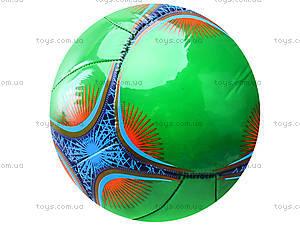 Футбольный мяч Predator, BT-FB-0084, купить