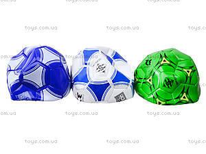 Игровой футбольный мяч, детский, BT-FB-0086, цена