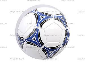 Мяч футбольный (цвета на выбор), BT-FB-0096, купить