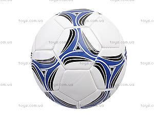 Мяч футбольный (цвета на выбор), BT-FB-0096, фото