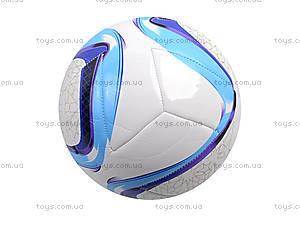 Мяч футбольный, 3 цвета, BT-FB-0112, цена