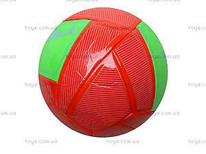 Футбольный мяч для мальчиков-футболистов, BT-FB-0114, фото