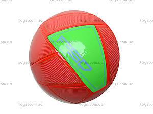 Футбольный мяч для мальчиков-футболистов, BT-FB-0114, цена