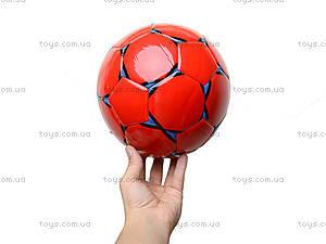 Мяч футбольный, разные цвета, BT-FB-0116, фото